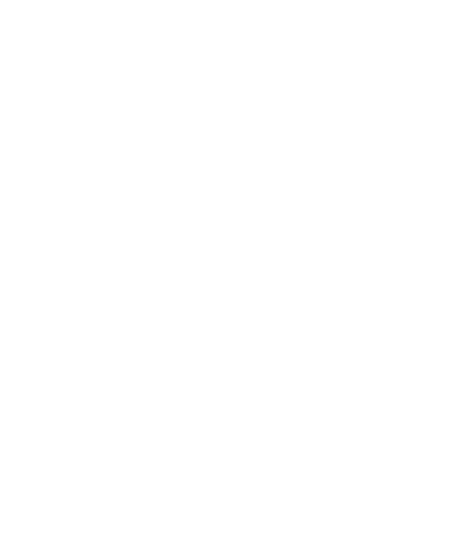 49 Miles