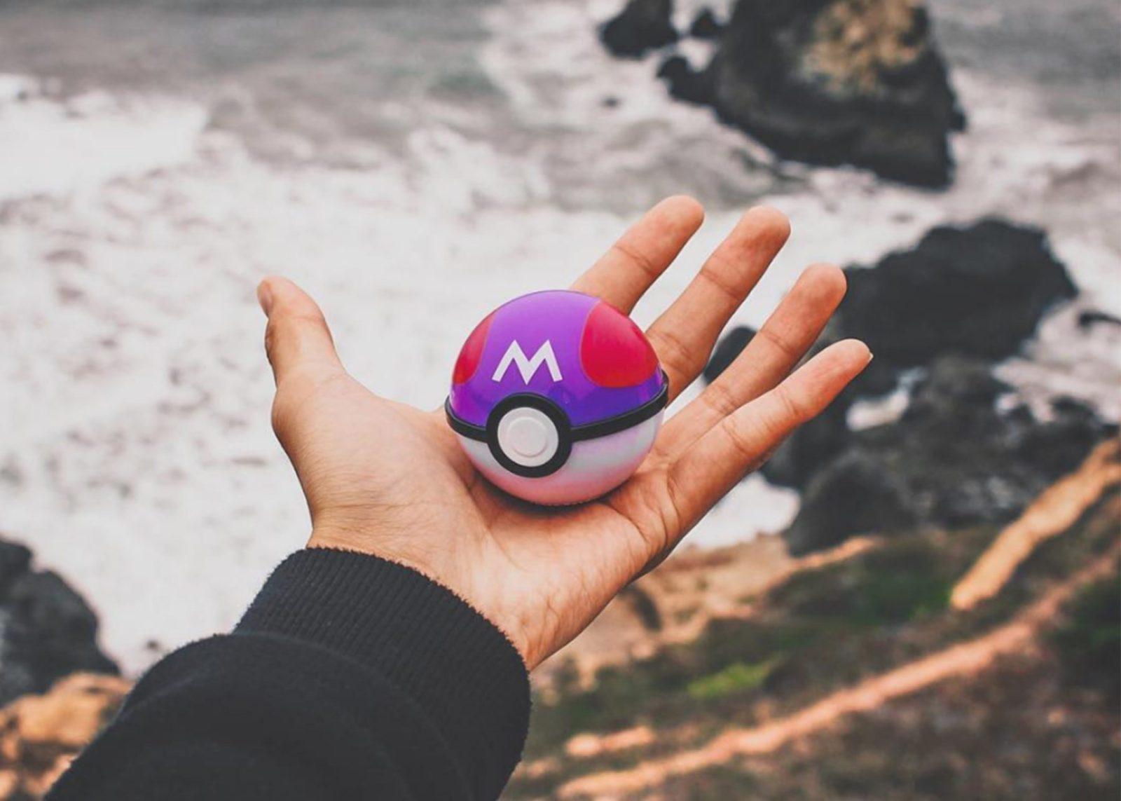 Pokémon GO: Catch 'Em All in San Francisco | 49 Miles: The